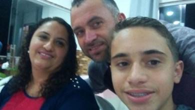 Photo of #Brasil: Uma das vítimas do massacre na escola paulista tem família baiana; saiba mais