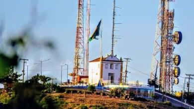 Photo of #Chapada: Número de recuperados supera o de casos ativos de covid em Itaberaba; município busca estratégias para erradicação do vírus