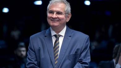 """Photo of #Salvador: Coronel garante que disputará prefeitura com o apoio de Otto: """"Missão é missão"""""""