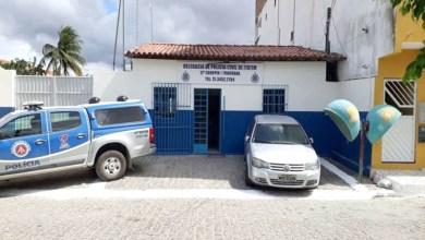 Photo of Chapada: Acusado de homicídio em Iaçu com mandado de prisão em aberto é preso em Itatim