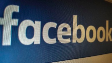Photo of #Mundo: Facebook usa o Twitter para se comunicar; mudança em servidor foi a causa da instabilidade