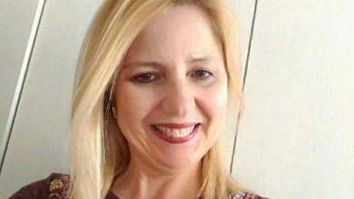 Photo of #Artigo: O amor vence os desafios do transtorno de déficit de atenção
