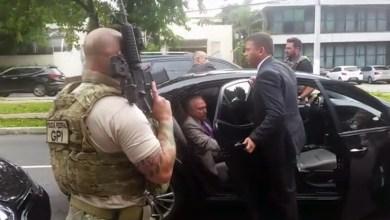 Photo of #Polêmica: Michel Temer é chefe de organização criminosa há 40 anos, diz Lava Jato