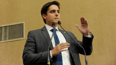 "Photo of Marcelo Veiga critica MP que altera marco legal do saneamento: ""Vai desmantelar o subsídio cruzado"""