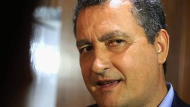 Photo of #Entrevista: Rui Costa fala sobre consórcio de governadores nordestinos, após ser escolhido para liderança