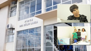 Photo of Chapada: Contribuintes do município de Itaberaba podem renegociar dívidas durante semana de conciliação