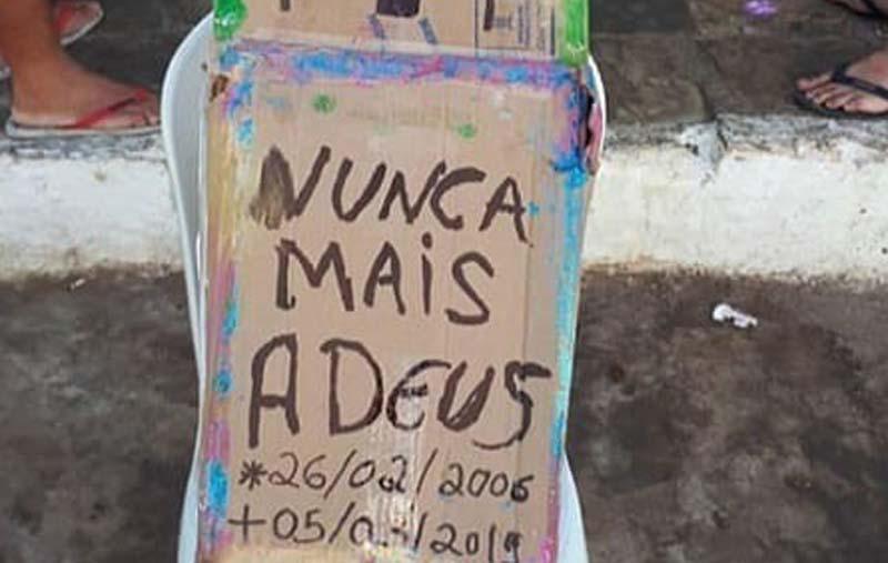 Chapada: Proibição de 'paredões' e cobrança de estacionamento são alvos de críticas por foliões de Rio de Contas