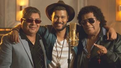 Photo of Léo Ribeiro e Pyrany lançam videoclipe comemorativo de 25 anos de carreira na Bahia