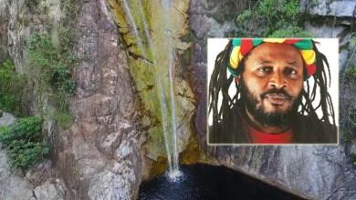 Photo of Chapada: Distrito de Jacobina, Itaitu recebe evento de reggae com Edson Gomes em abril