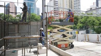 Photo of Bahia exibiu saldo positivo de 1.211 postos de trabalho em janeiro, diz governo