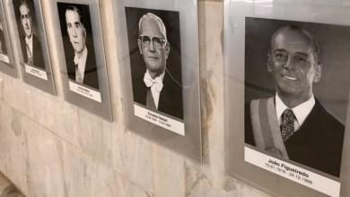 Photo of #Polêmica: Desembargadora derruba liminar que impedia comemoração do golpe de 1964