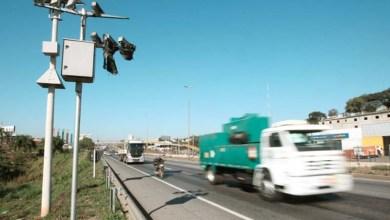 Photo of #Brasil: Bolsonaro cancela instalação de 8 mil radares em estradas do país; saiba mais aqui