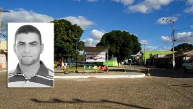 Photo of #Bahia: Vereador do PSD de Sebastião Laranjeiras está foragido após matar homem a golpes de facão