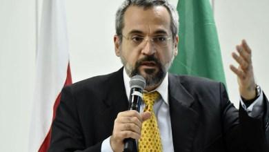 Photo of #Brasil: Novo ministro da Educação, Abraham Weintraub apoiou Marina Silva em 2014