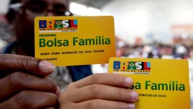 Photo of #Brasil: Atendendo pedido da Bahia, Marco Aurélio Mello manda governo federal reintegrar inscritos no Bolsa Família