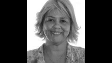 Photo of #Brasil: Ex-candidata em 2014 é presa após se passar por vítima da tragédia de Brumadinho