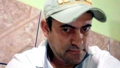 Photo of Chapada: Homem morre em acidente grave em trecho da BA-142 na região de Barra da Estiva