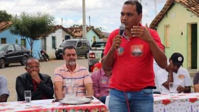 Photo of Chapada: 'Fake News' sobre suposta coligação em eleições municipais de 2020 são disseminadas em Boa Vista do Tupim
