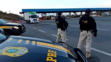 Photo of #Bahia: PRF registra número mais baixo de mortos em 24 anos nas rodovias baianas