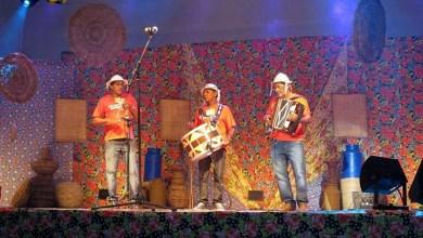 Photo of #Bahia: Inscrições para Festival de Sanfoneiros da Uefs estão abertas até 17 de abril; saiba como participar