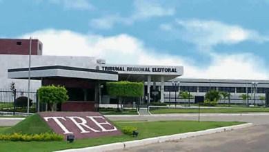 Photo of Tribunal Regional Eleitoral retira anotação de suspensão do PSL na Bahia; saiba mais