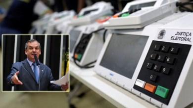 Photo of #Polêmica: PEC quer prorrogar até 2022 os mandatos dos atuais prefeitos e vereadores para unificar eleições