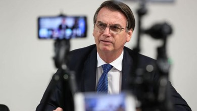 Photo of #Brasil: Pesquisa do Ibope aponta que insatisfação com governo Bolsonaro cresceu em junho