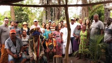 Photo of Inscrições para Conselho Consultivo do Parque Nacional da Chapada Diamantina vão até o dia 20