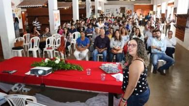Photo of Chapada: Simpósio amplia debate sobre os Objetivos de Desenvolvimento Sustentável da ONU em Morro do Chapéu