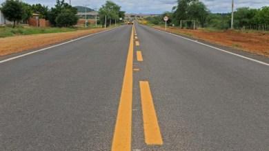 Photo of Governo da Bahia mantém segundo lugar em investimentos, somando R$ 555,8 milhões