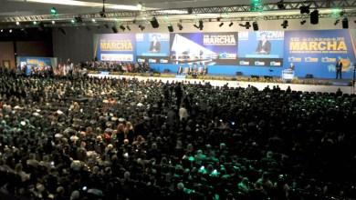 Photo of Marcha de prefeitos em Brasília deve contar com 280 gestores baianos; sete pautas serão debatidas