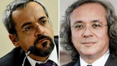Photo of 'Não sei o que motivou o comentário', diz reitor da Ufba sobre justificativas do ministro para cortes em verbas