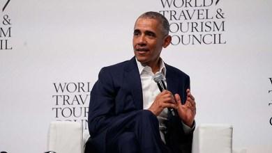 Photo of #Mundo: Ex-presidente Obama revela em evento na Espanha que gostaria de conhecer partes da Bahia