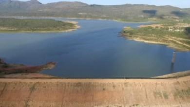 Photo of Chapada: Barragem em Rio de Contas passa por fiscalização durante visita de deputados estaduais