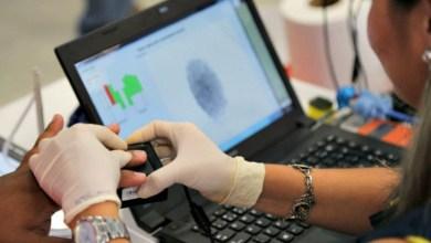 Photo of #Bahia: Cadastramento biométrico obrigatório movimenta 281 cidades baianas; saiba mais