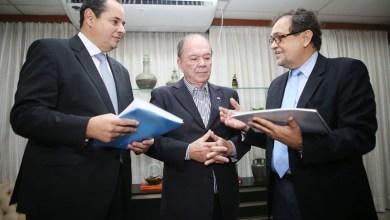 Photo of #Bahia: Lei de Diretrizes Orçamentárias do Governo do Estado prevê receita de R$ 48,9 bilhões