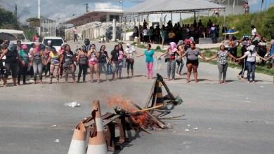 Photo of #Brasil: Número de mortos em pelo menos quatro presídios no estado do Amazonas sobe para 55