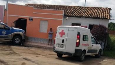 Photo of Chapada: Idosa é atropelada por viatura da Polícia Militar na porta de casa e morre em Iaçu