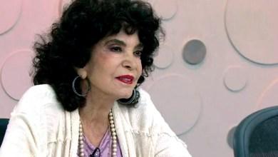 Photo of #Brasil: Atriz Lady Francisco morre no Rio de Janeiro aos 84 anos; veja trajetória profissional