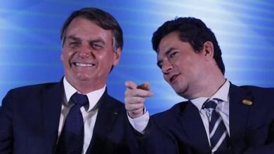 Photo of #Polêmica: Bolsonaro pretende abrandar multa a empresas por prática de discriminação racial e de orientação sexual
