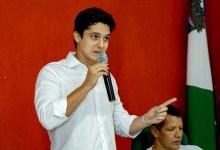 Photo of Plataforma de educação a distância é sugerida por deputado durante pandemia na Bahia