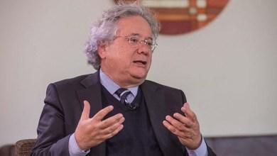 Photo of #Brasil: Autor da reforma psiquiátrica descarta retrocessos na saúde mental
