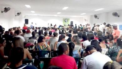 Photo of #Bahia: Empresas têm valores bloqueados para pagamento de direitos a mais de 2,2 mil trabalhadores