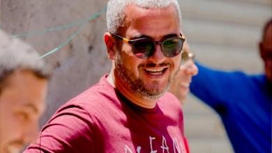 Photo of #Bahia: Vereador inicia transição para a Secretaria de Cultura e Turismo de Madre de Deus
