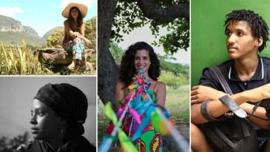Photo of Projeto contempla produção audiovisual de jovens que vivem na Chapada Diamantina