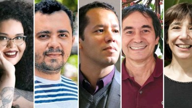 Photo of Chapada: Feira Literária de Mucugê divulga nomes de escritores confirmados e deixa público ansioso