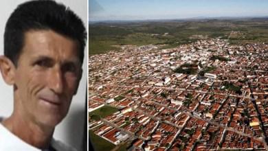 Photo of #Bahia: Homem morre em povoado do município de Ipirá após receber golpe de foice