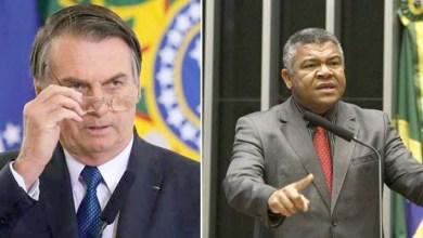 """Photo of """"Bolsonaro não engana mais ninguém"""", diz Valmir ao sugerir propostas para beneficiar trabalhadores"""