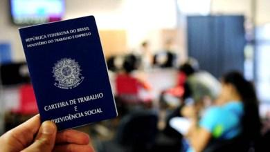 Photo of #Brasil: Desemprego sobe a 12,7% no 1º trimestre; apenas trabalhadores domésticos têm ganho de renda