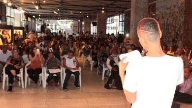Photo of #Bahia: Inscrições para o Concurso de Poesia e Redação para Escritores Escolares seguem até junho
